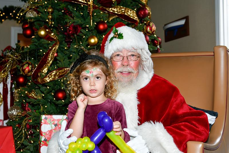 BYC_Christmas_Childrens_Brunch2019-212.jpg