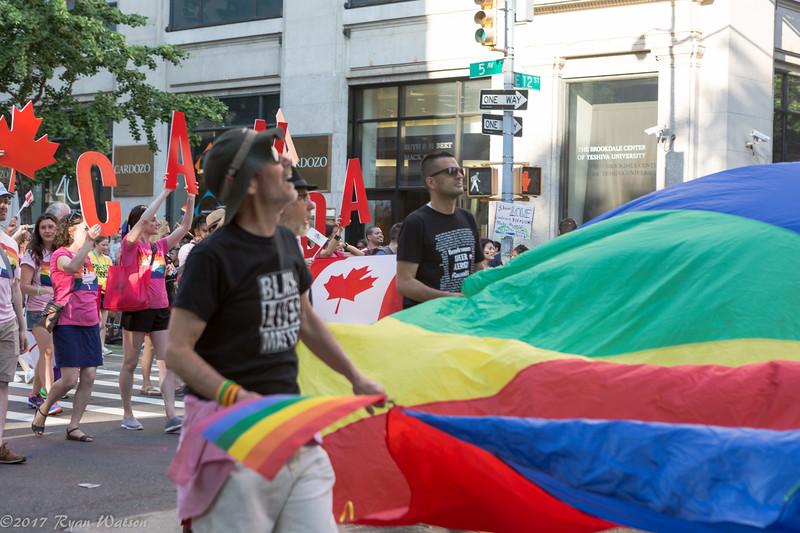 2017 NYC Pride Parade-167.jpg