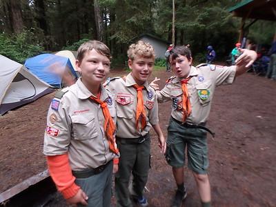 160717 Camp Baker