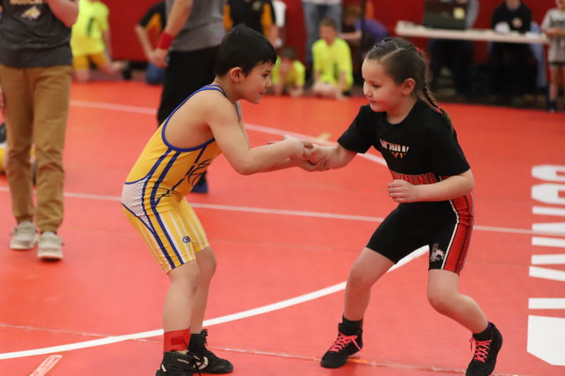 Little Guy Wrestling_4986.jpg