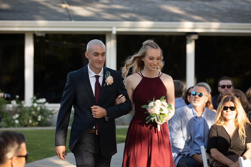 Mr and Mrs Souza-197.jpg
