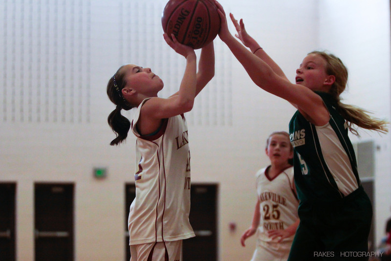 Lakeville South Tourney-34.jpg