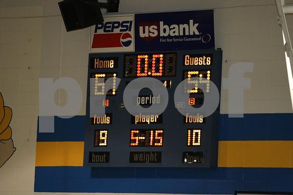 Varsity Boys-Odessa vs Holden 12-4-07