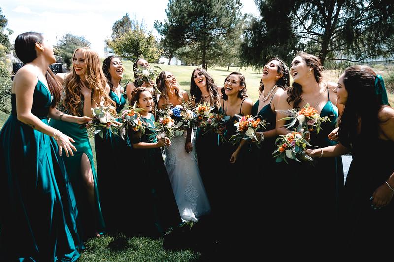 F&L (boda Norte 76 Juriquilla, Querétaro)-169.jpg