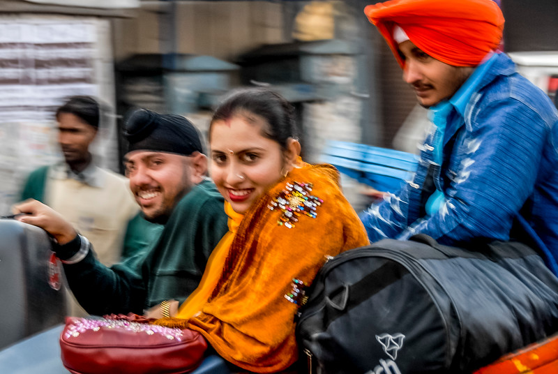 Delhi_1206_306.jpg