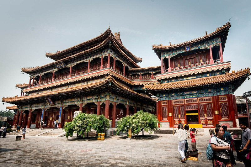 Beijing Lama Temple-2204.jpg