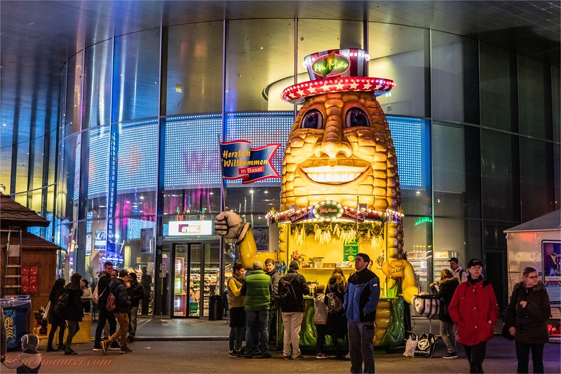 2016-11-03 Herbstmesse Basel - 0U5A2571.jpg