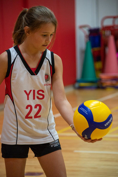 MS Volleyball - September 2019-YIS_5430-20190912.jpg