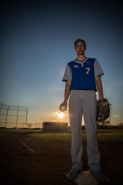 Ryan baseball-25.jpg
