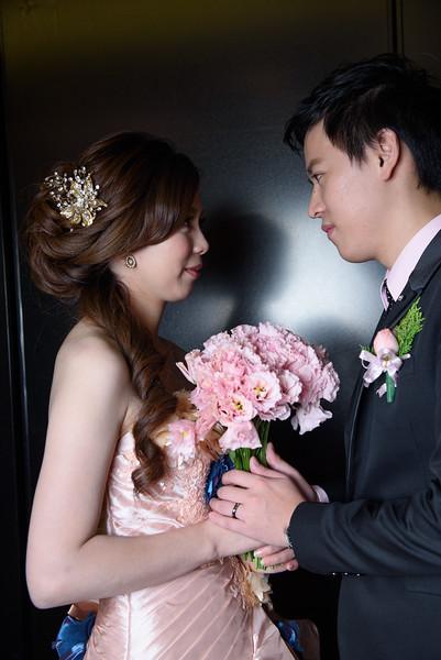 ---wedding_24270321010_o.jpg