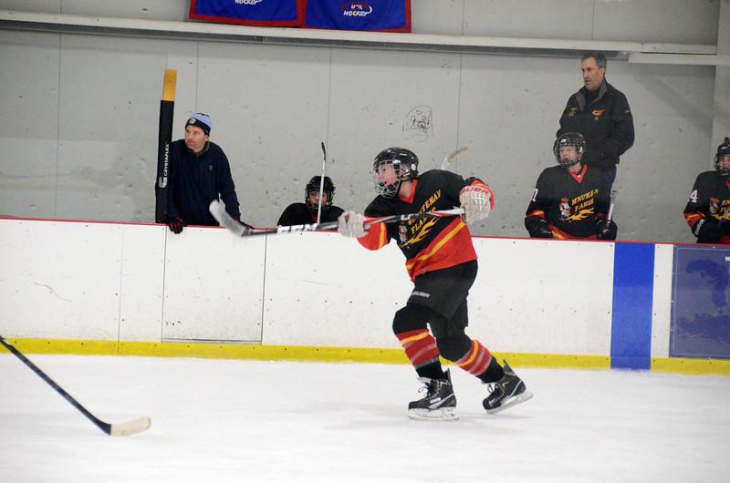 121222 Flames Hockey-155.JPG
