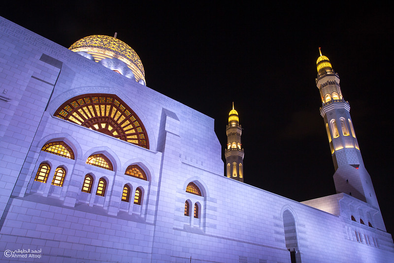 Mohammed Alameen Mosque (87).jpg