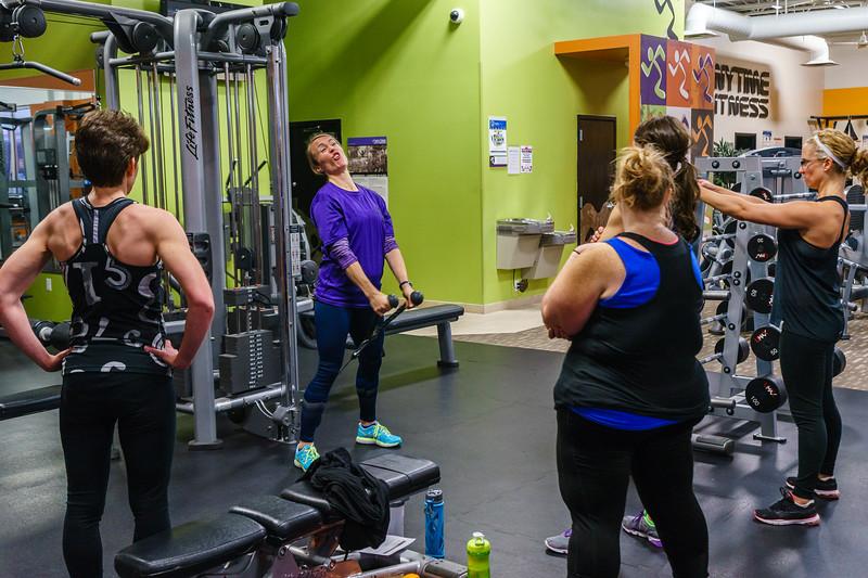 Save Fitness-20150110-325.jpg