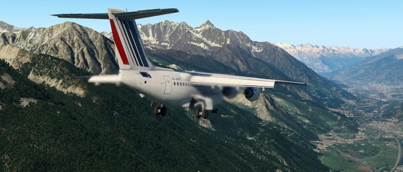 JF_BAe_146_100 - 2021-08-14 17.37.57.png