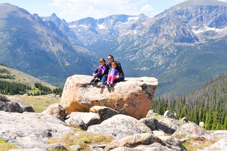 2017-08-26 Colorado Vacation 089.JPG