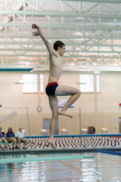 KSMetz_2016Nov30_0176_SHS Swimming_Meet 1.jpg