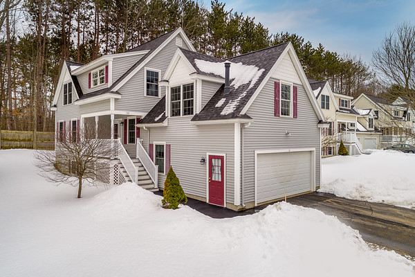 03/22/18- Coldwell Banker, Portsmouth, NH