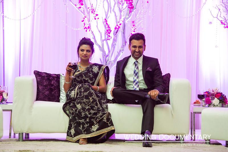 Rajul_Samir_Wedding-966.jpg