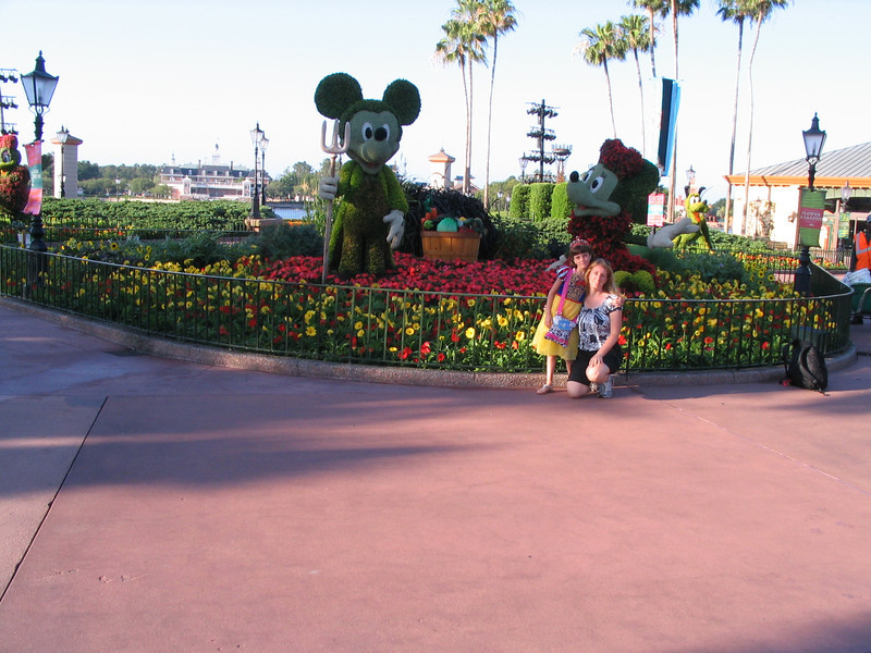 Disney 2012 090.JPG