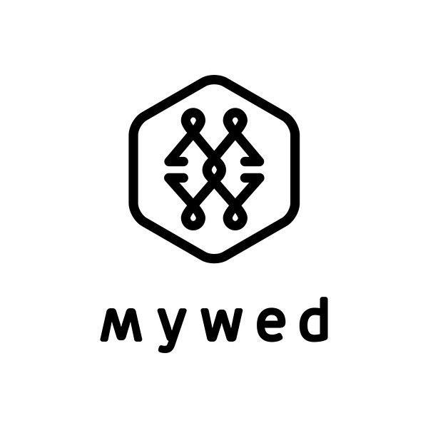 logo_mywed_vertical_black.jpg