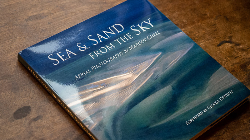 Sea and Sand Book-1.jpg