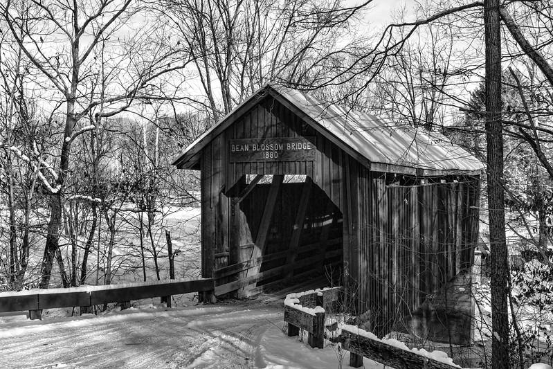 003Indiana-Brown-County-State-Park-Nashville-Coverd-Bridge-Bean-Blossom.jpg