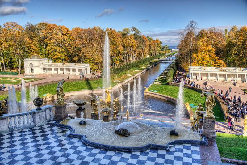 St_Petersburg_2012-12_3_4.jpg