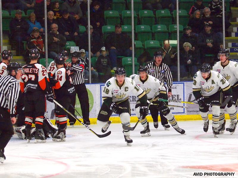 Oilers vs Dragons AJHL Dec 29 (30).jpg