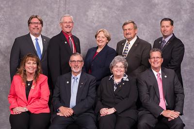 00 2015 National Board