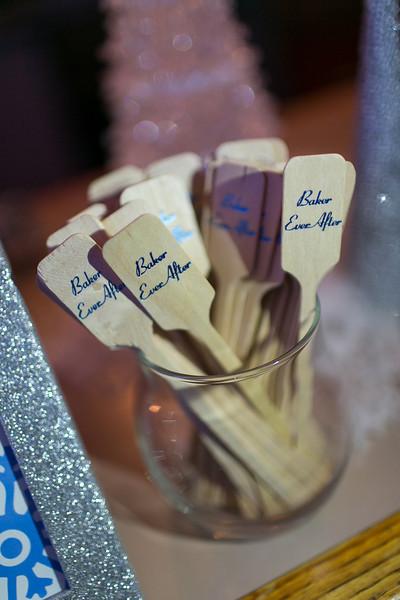 wedding-photography-503.jpg