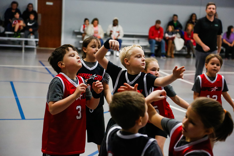 Upward Action Shots K-4th grade (893).jpg