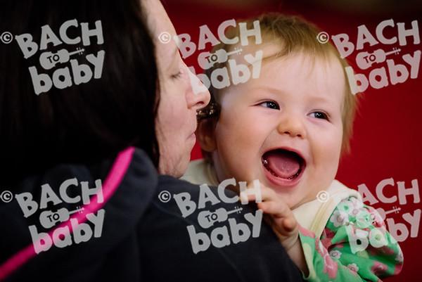 © Bach to Baby 2017_Alejandro Tamagno_Islington Barnsbury_2017-09-08 022.jpg