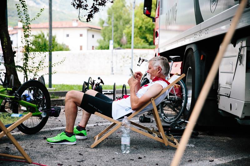 ParaCyclingWM_Maniago_Zeitfahren-52.jpg