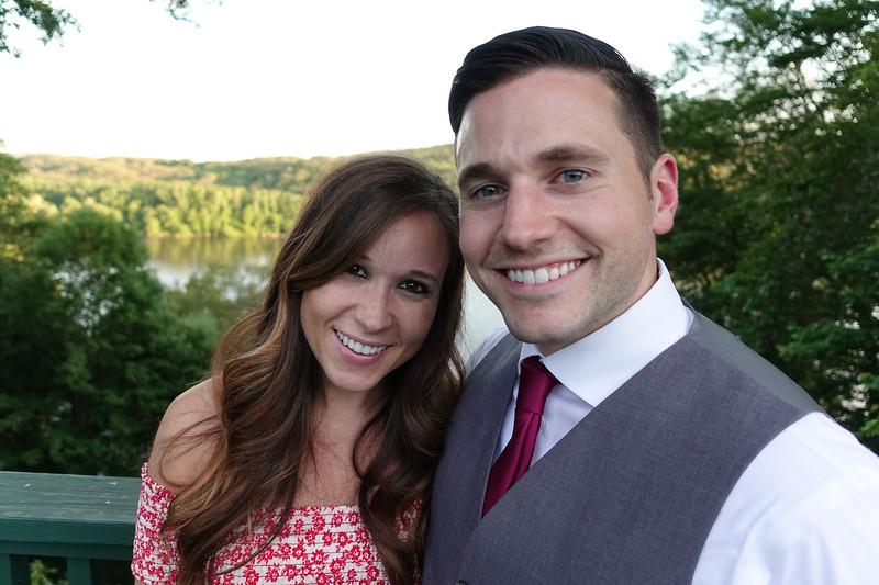 20170609-2017-06-09 Andrew & Kelsey Wedding in Portland-3526.jpg