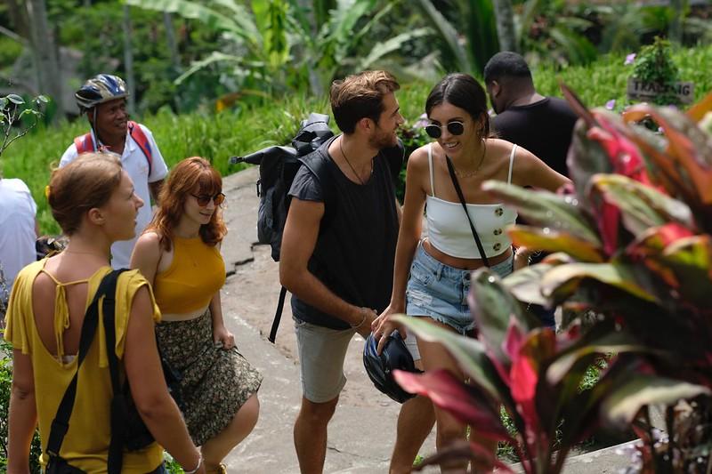 Trip of Wonders Day 11 @Bali 0046.JPG