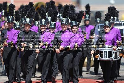 2017 Bayfield High School vs Bloomfield Gameday Gallery