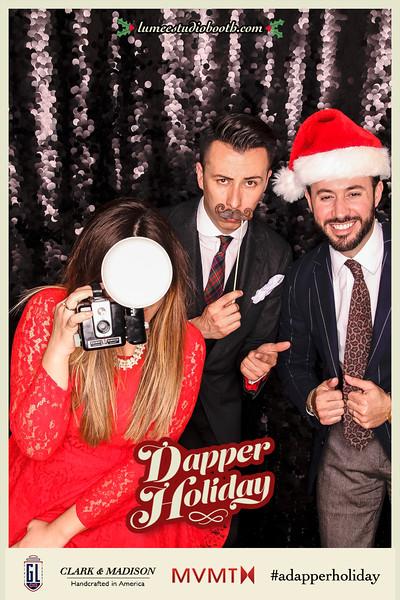 A Dapper Holiday -238.jpg