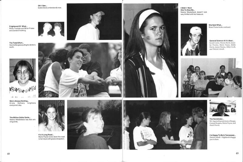 1997 ybook_Page_24.jpg