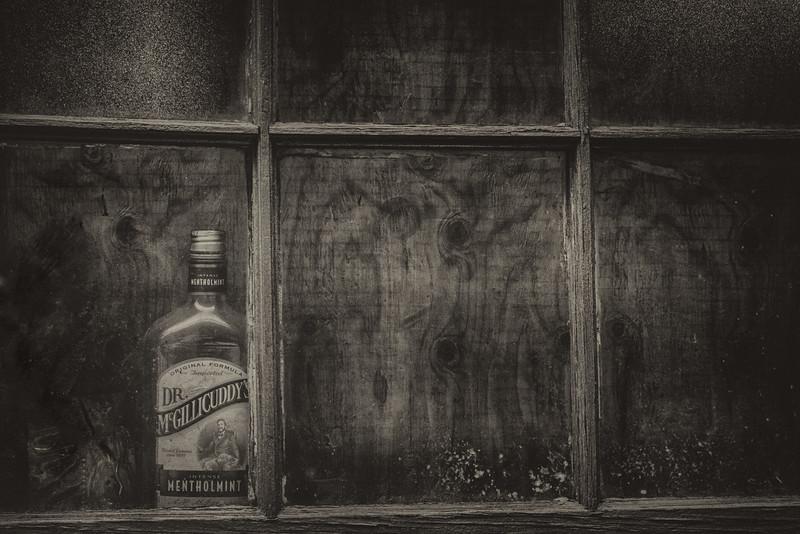Sandra_Wescott_Window Display.jpg