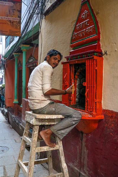 India-Varanasi-2019-1405.jpg
