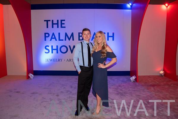 Feb 13, 2020 Palm Beach Show (Jewelry, Art & Antique Show)