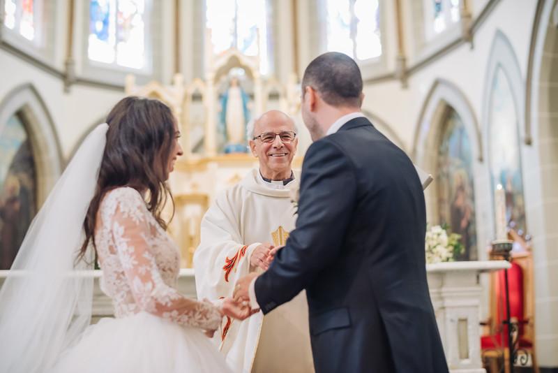 2018-10-20 Megan & Joshua Wedding-464.jpg