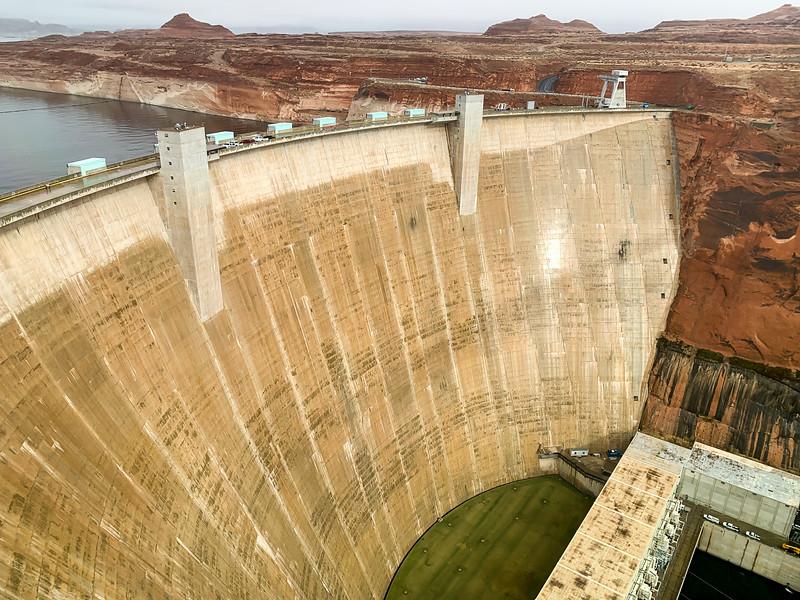 glen canyon dam-50.jpg