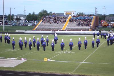Hendersonville 2011