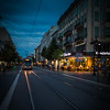 20140917_NICE_FRANCE (36 of 44)