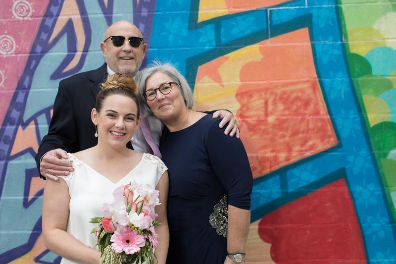 Houston Wedding Photography ~ Lauren and Andre-1377.jpg