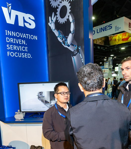 IPPE Poultry Show-VG-79.jpg