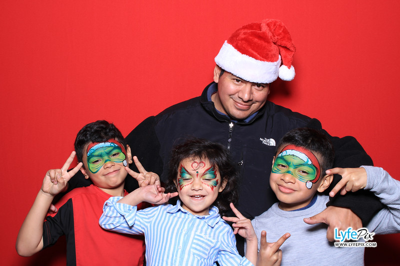 eastern-2018-holiday-party-sterling-virginia-photo-booth-0071.jpg