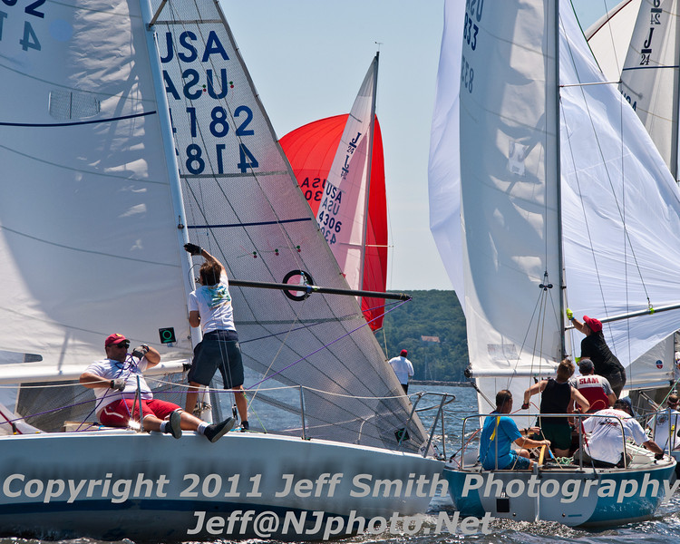 110730_Sandy_Hook_Championship_360