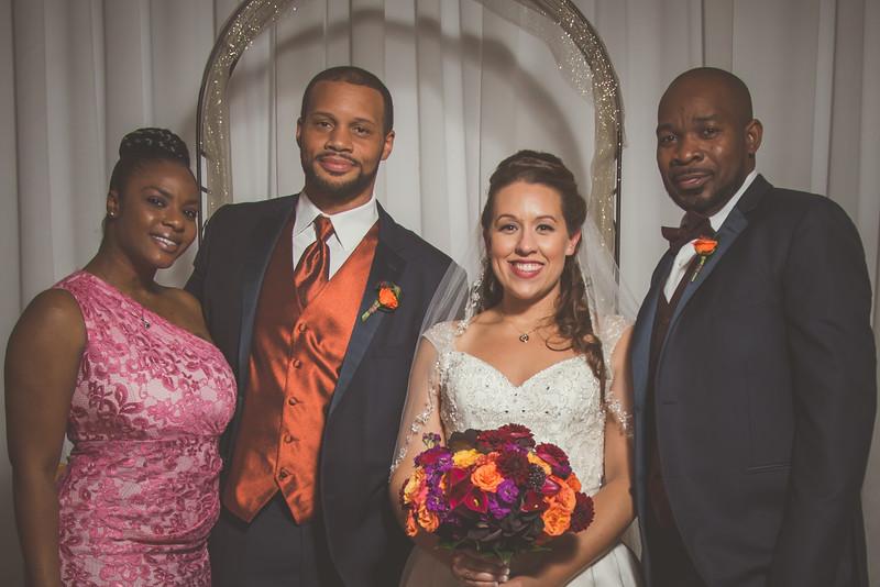 editpalmer-wedding-selected0315.jpg